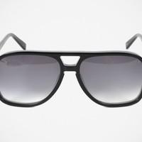 Moscot x Terry Richardson napszemüveg