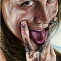Hipergusztustalan festmények