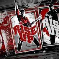 Cypress Hill Rise Up album már kapható