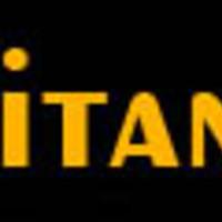 Titanic Nemzetközi Filmfeszt tizenötödször