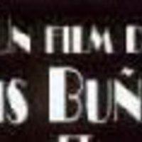 Luis Buñuel - Andalúziai kutya
