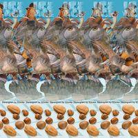 3D képek a Mindennapi Betevőn