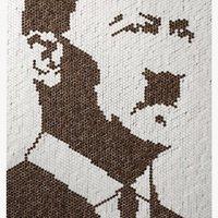 Hitler, Oszama angyalok a cigihez képest
