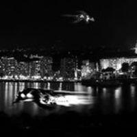 Budapest 2056