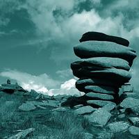 Kő kövön