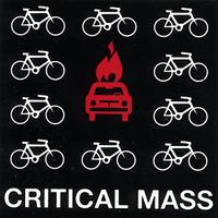 Critical Mass 22-én