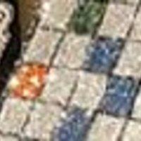 Gyémánt Scrabble