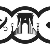 Designbarangolás Budapesten