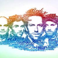 Grammy-díj poszterek