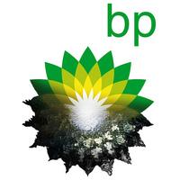 Tervezz Te is logót a BP-nek!