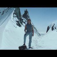 Van Damme megfagyott gatyája. Coors Light reklám