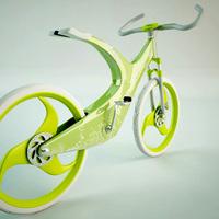 Zöld bringakoncepció a jövőért