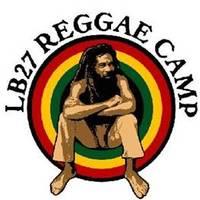 LB27 Reggae Camp