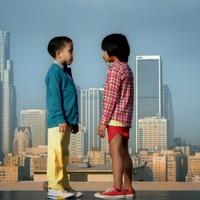 Gyerekek a reklámban vol. 426