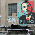 Obama múzeumba kerül