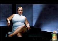 Sharon Stone Fit