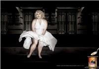 Marilyn Monroe Fit