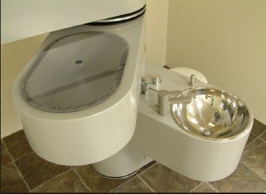 wc und mosdó vagy fordítva