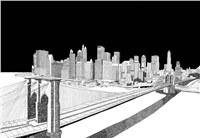 brooklyn híd