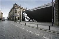 PeterFuss - Best of Street Art 2008