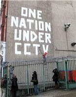 Banksy - Best of Street Art 2008