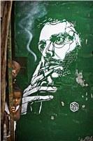 C215 - Best of Street Art 2008
