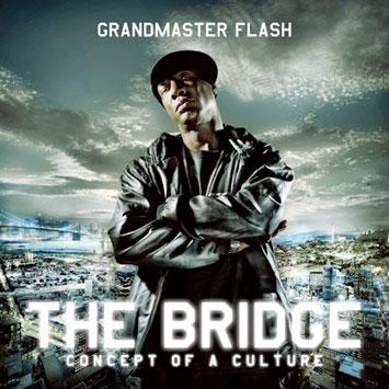 grandmaster flash az a38 hajón, mc busa, annimal cannibals, györemix,suhaid, dj bootsie