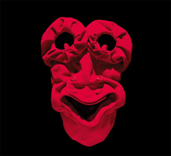 Fashon Faces by Bela Borsodi