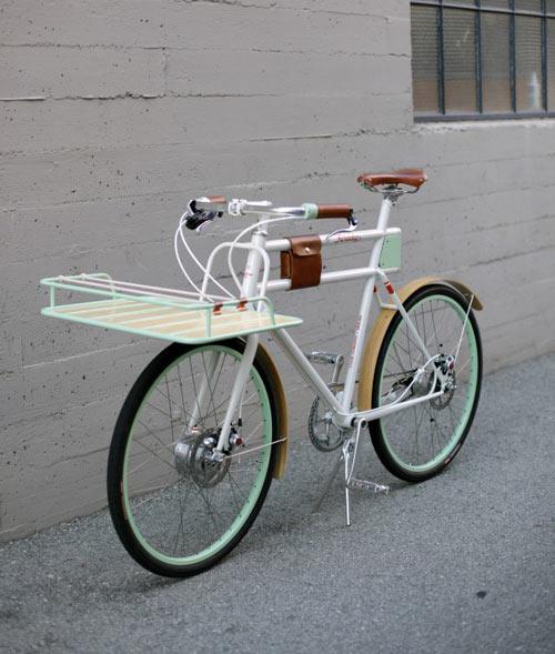 biciklidesign