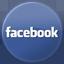 MnB a Facebookon
