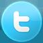 MnB az Twitter-en