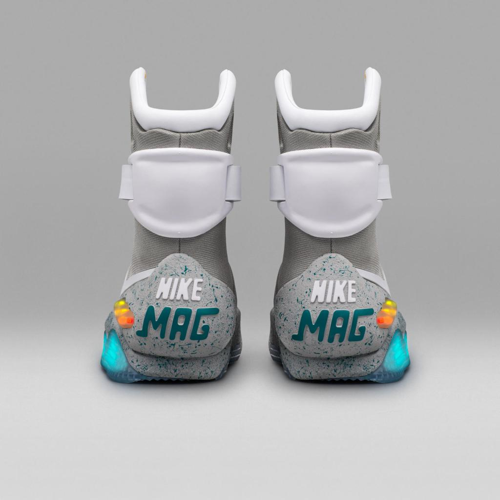 nike-mag-2016-official-07_square_1600.jpg