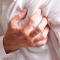 Egészséges életmóddal a szívrohamok nyolcvan százaléka megelőzhető lenne