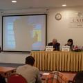 Marketing, Public relations és reklám az egészségügyben - konferencia beszámoló
