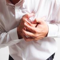 Miért reggel fél hétkor a leggyakoribb a szívroham és az agyvérzés?
