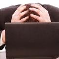 A stressz valóban fejfájást okoz