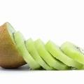 Egyik kedvenc téli gyümölcsünk, a kivi