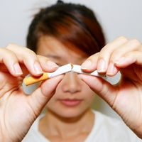 Ha le akarsz szokni a dohányzásról, végezz új, izgalmas tevékenységeket
