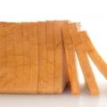 A brit kormány folsavval dúsítaná a kenyeret a gerincbetegségek visszaszorítására
