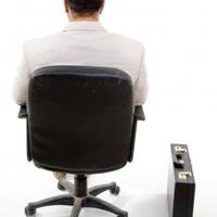 Minden ülve töltött óra megduplázza a mozgáskorlátozottság kockázatát