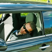 A közúti balesetek okozói