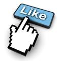 Étkezési zavarhoz vezethet a Facebook