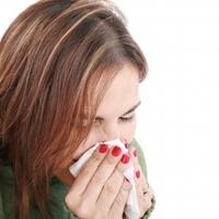 Ősszel és télen erősödnek az allergiás panaszaid?