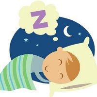 Az alvásterápia megváltoztathatja a rossz emlékeket