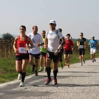 Lábatlan maraton - interjú