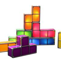 A Tetris segít a fogyásban