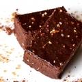 Az ételek textúrája hatással lehet a kalóriabevitelre