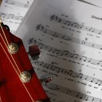 A zenei képzés hatására megnő az agy vérellátása