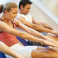 A fitness 4 aranyszabálya