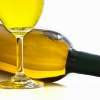 A fogyókúrázók az alkoholtól csábulnak el leginkább
